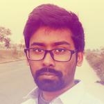 Sahiduj Jaman S.