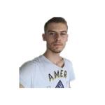 Endrit S.'s avatar