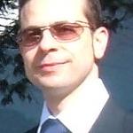 Vito Maria B.