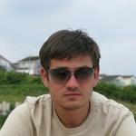Anton Palitsyn
