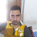 Shahwez