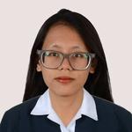 Clarisse D.'s avatar