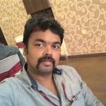 Chinnadurai K