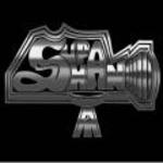 Shan S.