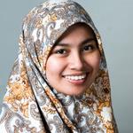 Siti Syamimi