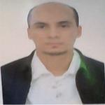 M'Hamed Riad B.'s avatar