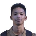 Jehu Baybayon