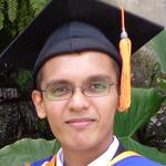 Sajitha Tharaka P.