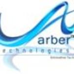 Arber T.