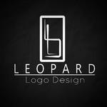 Leopard L.