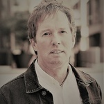 Rick Horsfall