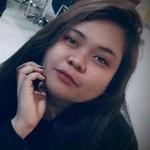 Ericka A.'s avatar