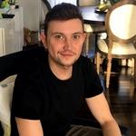 Peter F.'s avatar