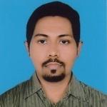 A. A. Fattah