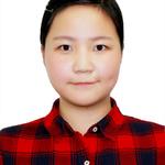 Margad-Erdene B.