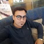 Asfand Javed