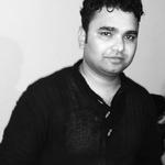 Sundaram K.
