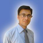 Umair Saeed M.
