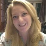 Kristen R.'s avatar
