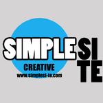 Simple SI-TE C.