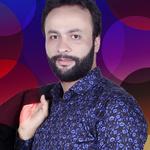 Hisham Eisawy