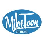 MikeToon S.