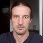 Danilo R.'s avatar