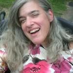Joelle S.'s avatar