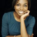 Anthea J.