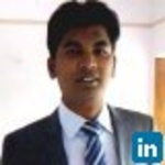 Abhijit M.