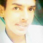 Shaik Salman