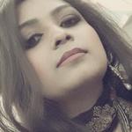 Sehrish Randhawa
