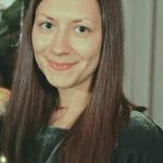 Nataliia O.
