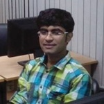 MD Rashadul I.