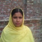 Mst Taslima K.