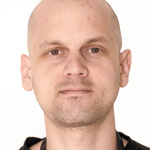 Unai G.'s avatar