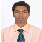 MD SHAIDUR R.