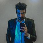 Ruwan B.'s avatar