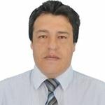 Agustin A.