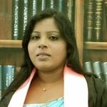 Nilani W.'s avatar