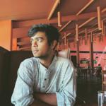 Abhinab D.'s avatar