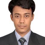 Md Imran H.