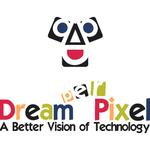 Dream Per Pixel ..