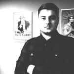 Viktor S.