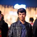 Aaniq Ahmed