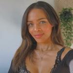 Elisha W.'s avatar
