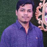 Muhammad Hossain