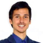 Iosif's avatar