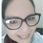 Gladys D.'s avatar