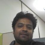 Siddharth P.'s avatar